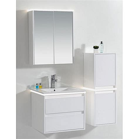 Vanity Bathroom Price