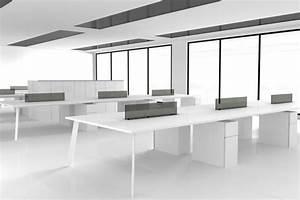 Schreibtisch Position Im Raum : senpai schreibtisch von hodema stylepark ~ Bigdaddyawards.com Haus und Dekorationen