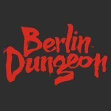 Dungeon Berlin Gutschein : berlin dungeon tickets 2018 karten jetzt zu top preisen bestellen eventim ~ A.2002-acura-tl-radio.info Haus und Dekorationen