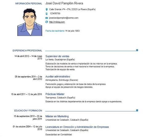 Ejemplos De Curriculum Vitae Europeo En Word. Job Application Cover Letter Email Template. Resume Of Ece Teacher. How To Write Email Cover Letter. Cover Letter Introduction Dear. Resume Writing Help. Letter Of Intent Loi Sample. Cover Letter Introduction Uk. Resume Writing Workshop Activities