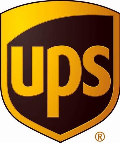 Ups Shield Svg Wiki Wikipedia
