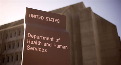 Hhs Hires From Planned Parenthood