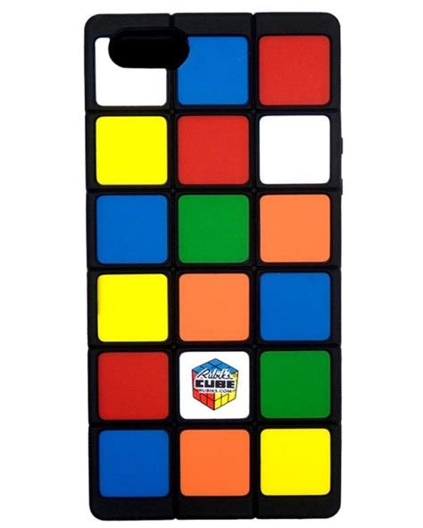 Cubes Cove Hardcase Iphone 4 88 best gifts for gamers images on rubik s