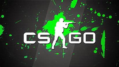 Cs Phishing Csgo Spotted Site Resembles Targeted