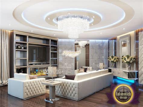 Villa Design In Nigeria