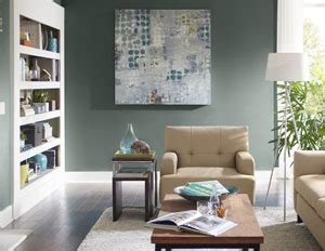 interior furniture cool green and beige color wall asian discover 5 paint colours for a cool calm amp relaxed room 841 | paint colour