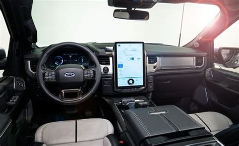 hp  ford   lightning turns americas top