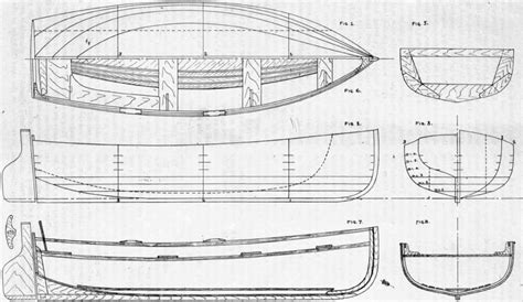 How To Start A Boat by How To Build A Boat From Start To Finish Vocujigibo