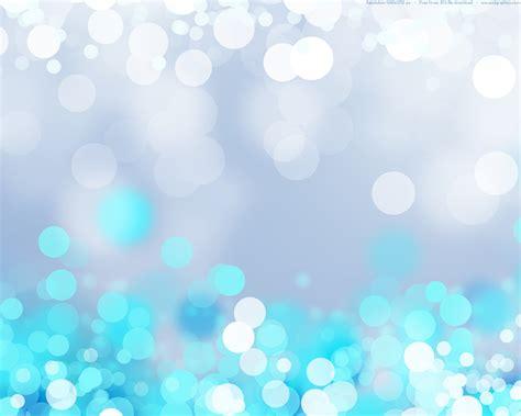 Blurry, Lights, Background, Free Stock Photos, Desktop