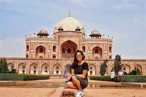 india the complete new delhi guide to get around like a