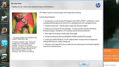 ويندوز 10 و 8.1 و 8 و 7 و فيستا و اكس بي و ماكنتوس mac 10.15 catalina و 10.14. تنزيل طابعة 1510 - تحميل تعريف طابعة hp deskjet 1510   إعداد الطابعة للمرة ... / تنزيل برامج و ...