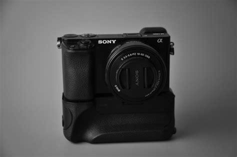 Pengertian Dan Cara Kerja Kamera Mirrorless Foto