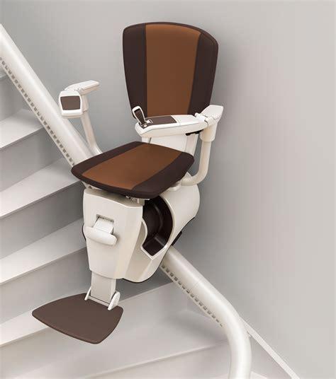 chaise electrique pour monter escalier chaise electrique pour monter escalier 28 images
