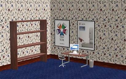 Desktop Office Organize Organization Wallpapersafari