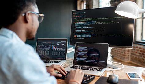 web development coding certificate program unlv