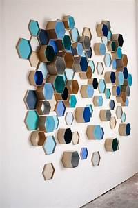3d Wall Art : best 25 3d wall art ideas on pinterest paper wall art paper wall decor and 3d paper art ~ Sanjose-hotels-ca.com Haus und Dekorationen