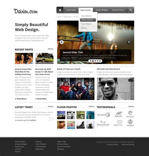 Interessante Ideenfeder Idee by Interessante Idee Ui Web