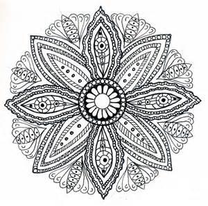 mandala designer dots 39 n 39 doodles mandala