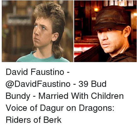 Married With Children Memes - 25 best memes about bud bundy bud bundy memes