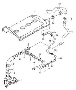 2003 vw jetta 2 0 engine diagram 2003 image wiring similiar 2005 vw passat parts diagram keywords on 2003 vw jetta 2 0 engine diagram