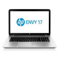 hp envy 17 j037cl 17 3 quot touch laptop computer intel core i7 4700mq 8gb memory 1tb hard drive