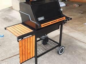 Weber Grill Zubehör Gasgrill : 17 best images about weber grill rehab on pinterest washers weber grill and help me ~ Frokenaadalensverden.com Haus und Dekorationen