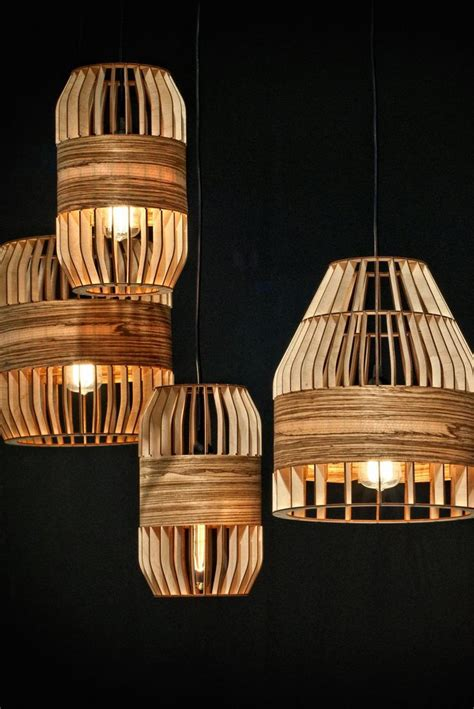 One Bedroom Apartments In Greenville Sc by 1 79 Best Luminaire Laser Cut Best 25 Pendant Lamp
