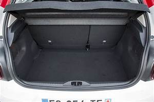 Fiabilité Seat Ibiza : essai comparatif 2017 la seat ibiza d fie la citro n c3 photo 40 l 39 argus ~ Gottalentnigeria.com Avis de Voitures
