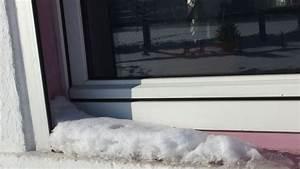 Fenster Putzen Im Winter : fenster putzen bei frost frag mutti ~ Watch28wear.com Haus und Dekorationen