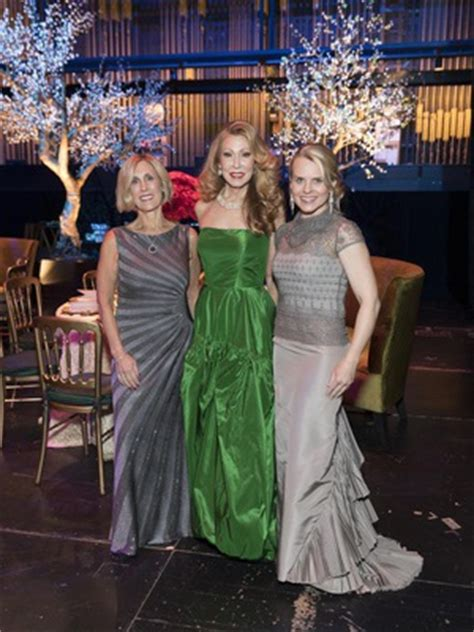 sf operas  evening   stage honoring franklin p