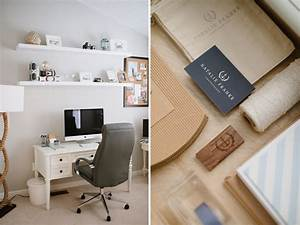 The New Office by Hardie Design — Natalie Franke