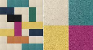Create your own nursery rug with flor for Kids carpet texture