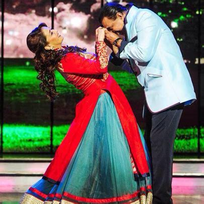 bollywood kiss karna reigniting memories with mithun chakraborty at did4