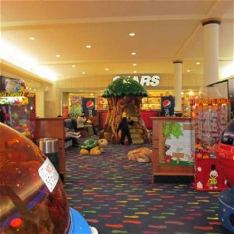 Kitchen Store Cary Towne Center by Raleigh Indoor Play Areas 4 Raleigh
