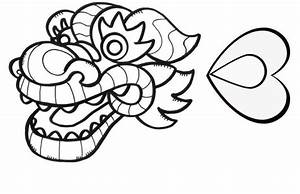 university of mississippi museum education blog chinese With chinese dragon face template
