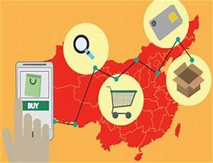 Business, Legal, Tax, Accounting, HR, Payroll News | China ...