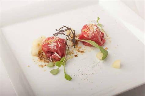 Chef Andrea Delicious Italy