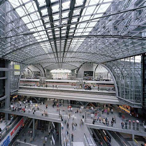 berlin hauptbahnhof post best 25 stations ideas on trains and antwerp belgium