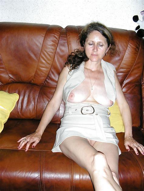 M I L F Sylvie From France Zb Porn