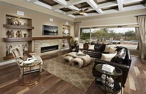 fireplaces phoenix arizona valleywide diversified With model home furniture outlet phoenix