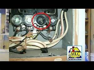 Fuse Box Repair Clips : mlc inspections twist in fuses youtube ~ A.2002-acura-tl-radio.info Haus und Dekorationen