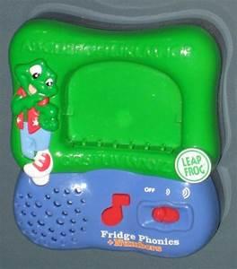 sold leapfrog fridge phonics numbers replacement spare With leapfrog fridge phonics letters and numbers