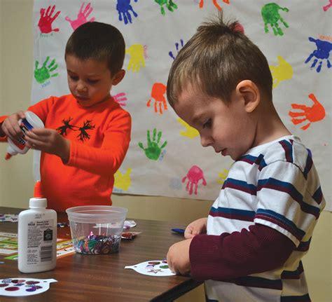 church implements kindergarten program plans to grow 662 | 585d59e1db4ca.image