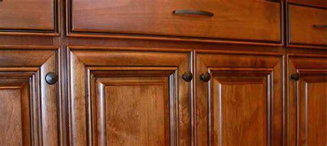 wood characteristics custom amish cabinetry distinctive