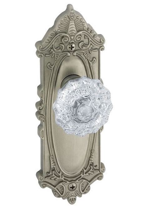 Door Knobs Traditional by 17 Best Images About Door Knobs On Traditional
