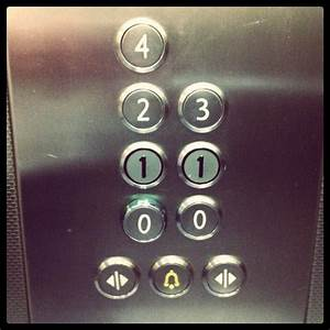 9 best images about Bad elevator buttons on Pinterest ...