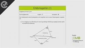 Fehlende Seite Dreieck Berechnen : bifie aufgabenpool mathematik erkl rt mit videos f r ahs bhs ~ Themetempest.com Abrechnung