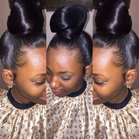 45 best about vixen sew in weave vixen sew in follow me and