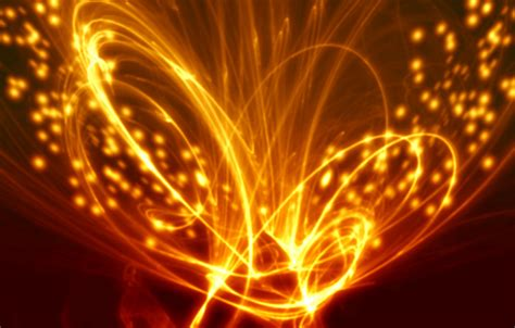 Wallpaper Lights by Wallpaper Proslut Abstract Wallpapers