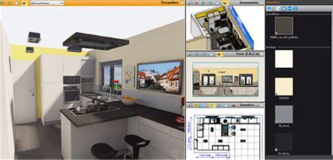great software options  interior designers